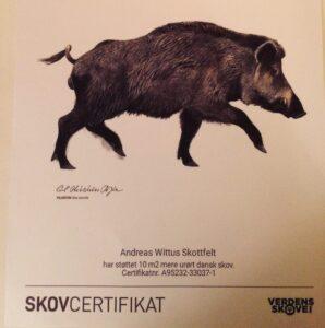 Skovstoette3
